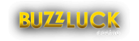 Buzzluck Flash Casino